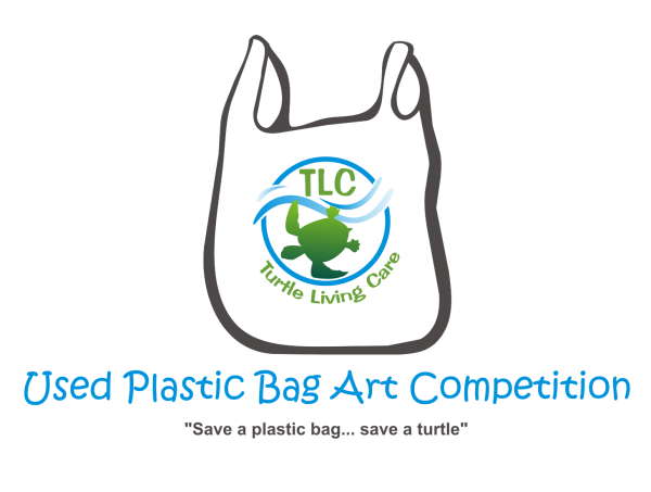 TLC Art Comp Logo