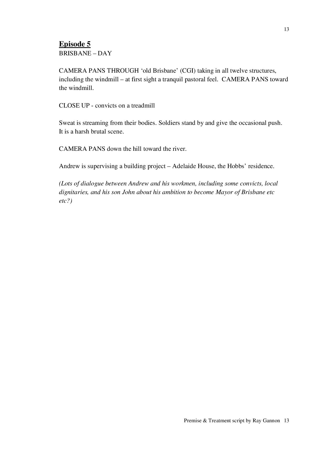 Modern Cover Letter Examples Plain Ideas Examples Cover Letters